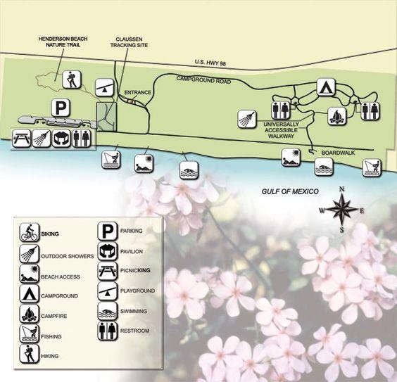 map of port st lucie florida panama beach