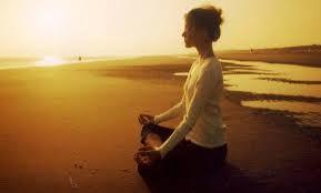 Resultado de imagem para mindfulness respiração