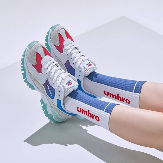 umbro projects bumpy