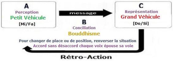 L'affaire Dieudonné - Page 3 F999a186d1fb845a58e91b2059748f05