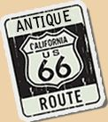 Antique Route.... Planning a road trip? _  Love antiques?? _ Just enter you starting and ending point trip planner will map all antigue shops along your way..