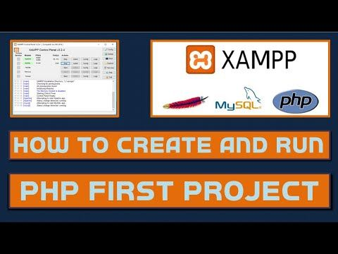 Projects source php code with PHP PROJECTS