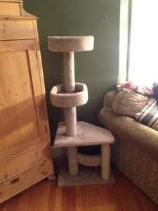 boston furniture - craigslist