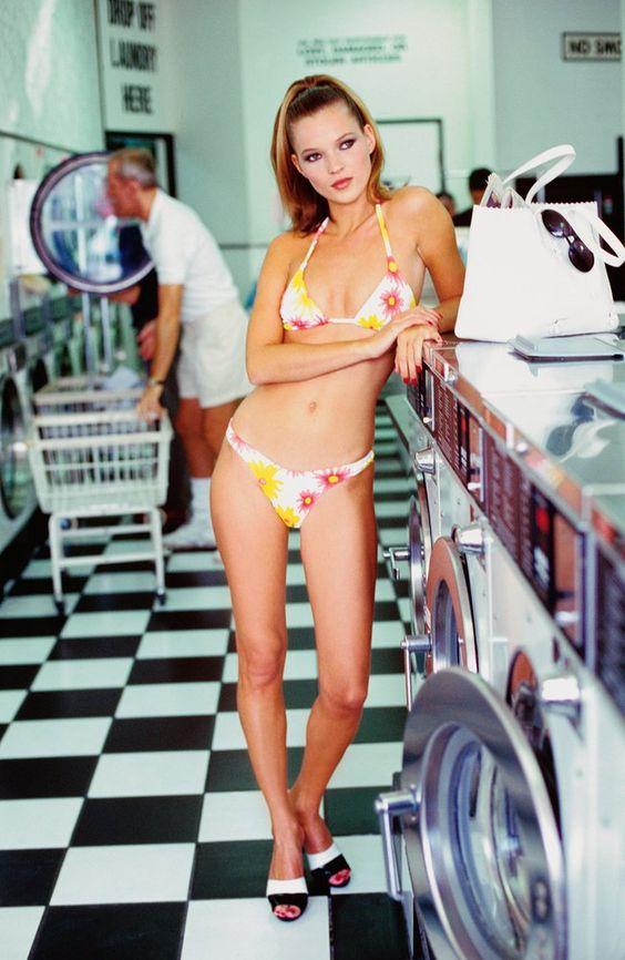 Vogue_história da Moda (3)
