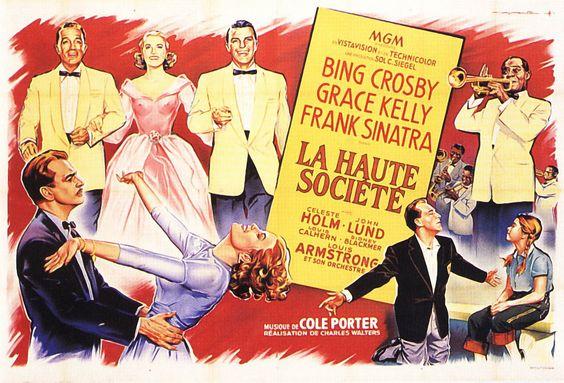 Una Pagina de Cine 1956 High society - Alta sociedad (fra) 01.jpg