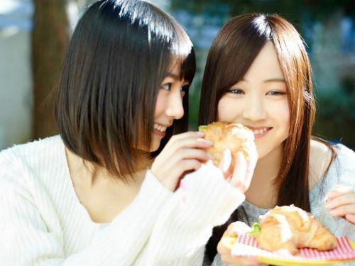 北野日奈子さんの画像その1