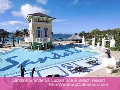 cannot wait until our honeymoon!