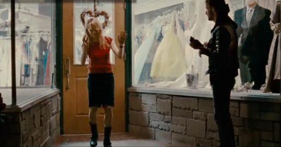 Blue Valentine; Michelle Williams, Ryan Gosling 2010  http://www.filmconfessional.com/blog/wp-content/uploads/2011/01/blue-valentine.jpg