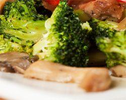 Brócoli: Aprende a cocinarlo con las mejores recetas