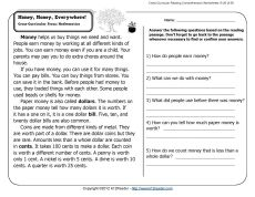Worksheets K12 Worksheets k12 reading worksheets 17 best images about comprehension on pinterest