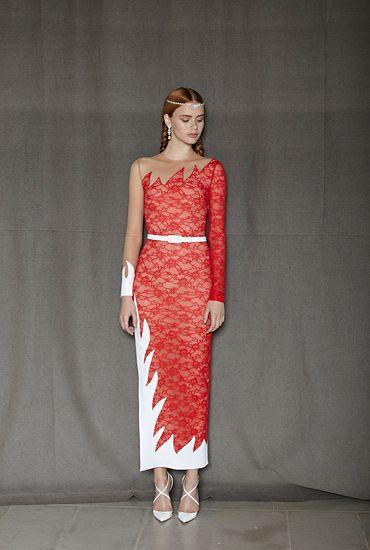 Red dress 1946 alice munro pdf 08
