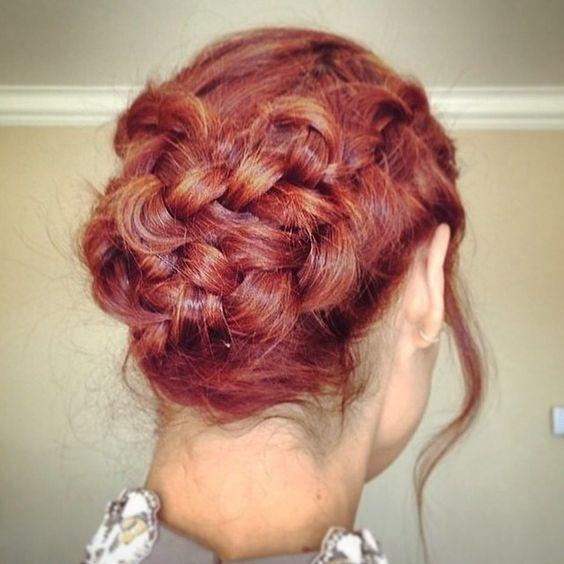 #showfashionphoto #nails #nail #fashion #style #cute #beauty #beautiful #instagood #pretty #girl #girls #stylish #sparkles #styles #gliter #nailart #art #opi #photooftheday #essie #unhas #preto #branco #rosa #love #shiny #polish #nailpolish #nailswag