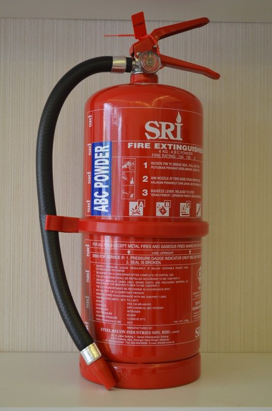 Google Image Result For Http Www Fireaid Com My Data Cms Files Abc 204kg Jpg Fire Extinguisher Abc Extinguisher
