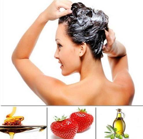 http://comocuidarmicabello.com/2015/09/tratamientos-para-el-cabello-seco/