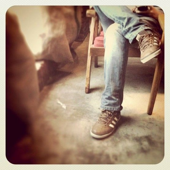 Don't forget the shoes matter too!: Chair, Wear Senior, Instagram Photographers, Hipstamatics Instagrams, Instagram Inspiration, Instagram Coolness, Instagram Goodness, Instagram Photos