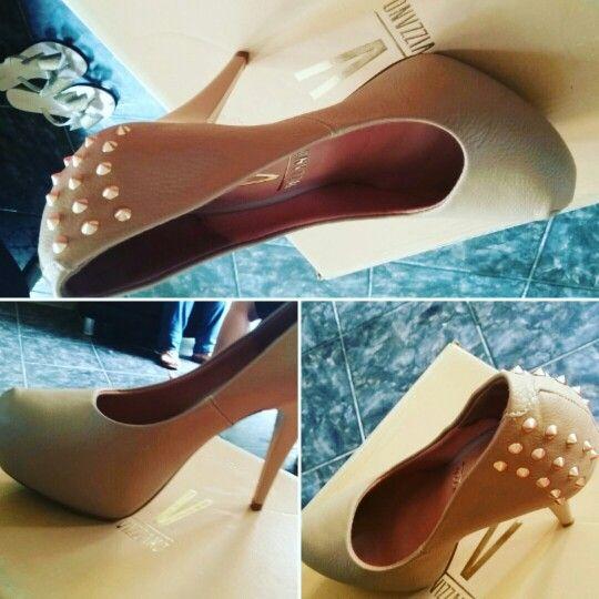 Sapato ❤