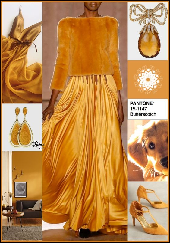 Autumn/Winter 2019/2020 NYFW Color Palette PANTONE-BUTTERSCOTCH- by Reyhan S.D. #pantone2020 Autumn/Winter 2019/2020 NYFW Color Palette PANTONE-BUTTERSCOTCH- by Reyhan S.D. #autumncolorpalette Autumn/Winter 2019/2020 NYFW Color Palette PANTONE-BUTTERSCOTCH- by Reyhan S.D. #pantone2020 Autumn/Winter 2019/2020 NYFW Color Palette PANTONE-BUTTERSCOTCH- by Reyhan S.D.