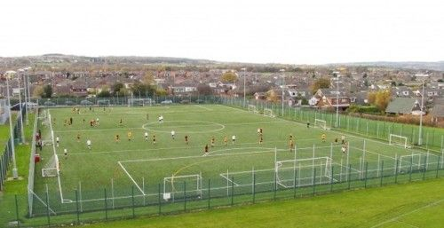 Synthetic Rugby Pitch Consultants In Devon Synthetic Rugby Rugby Pitch Astro Turf Rugby