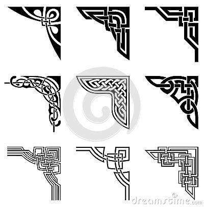 Resultado de imagem para Orkutei.com.br oBJETOS TIPICOS DA ARTE CELTA