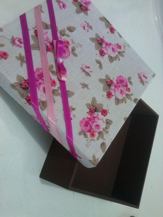 Caixa Presente