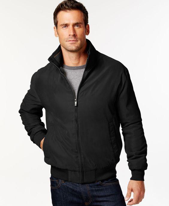 Weatherproof Bomber Jacket | Products | Pinterest | Shops, Bomber ...