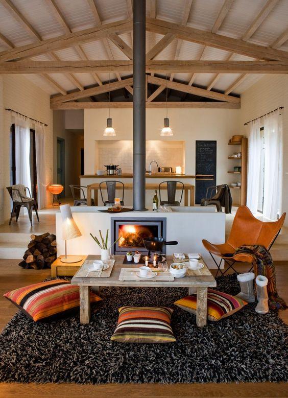 51 Cozy Home Decor That Always Look Fantastic interiors homedecor interiordesign homedecortips