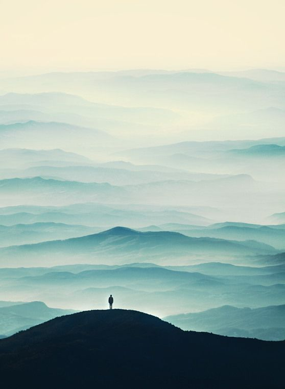 Photography by Felicia Simion   InspireFirst