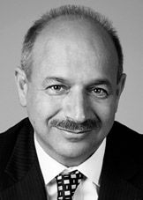 """Bruce A. Beutler--------The Nobel Prize in Physiology or Medicine 2011 was divided, one half jointly to Bruce A. Beutler and Jules A. Hoffmann """"for their discoveries concerning the activation of innate immunity"""" and the other half to Ralph M. Steinman """"for his discovery of the dendritic cell and its role in adaptive immunity""""."""