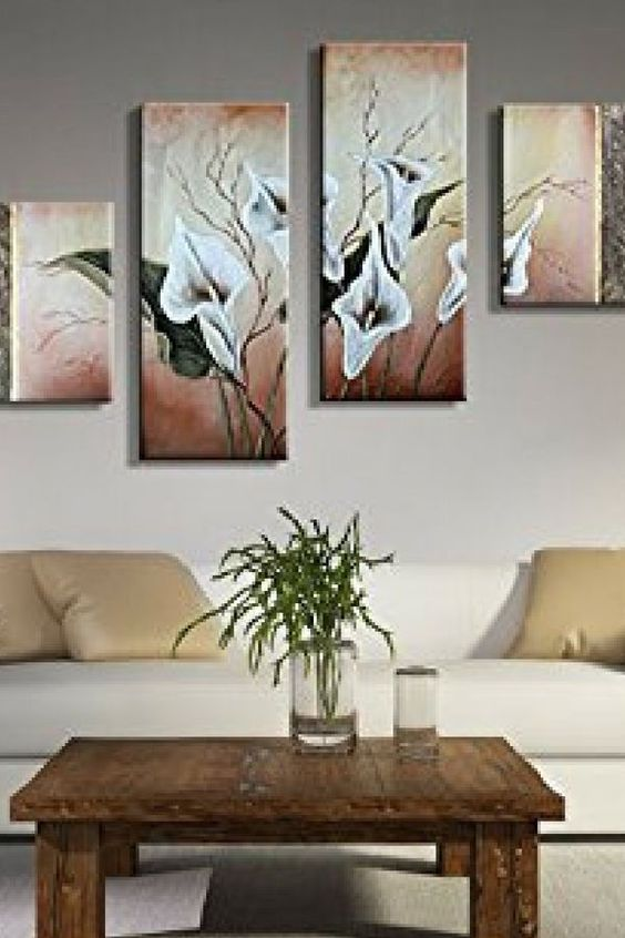 Awesome Home Decor Art