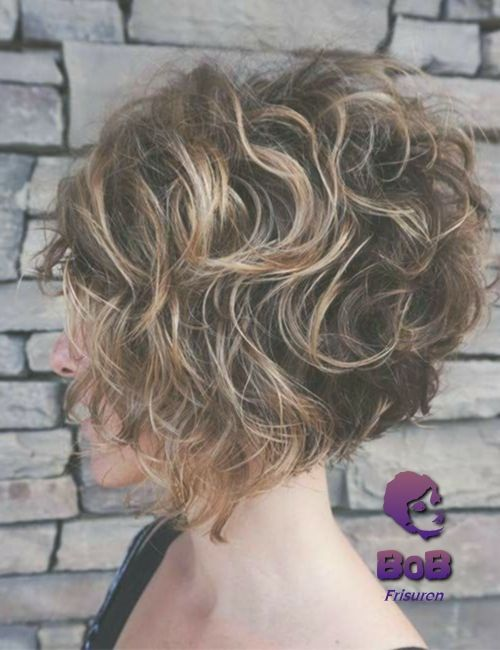 My Gift Ideas World Collection Of Gift Idea Images That Come To My Mind Bob Hairstyles Short Curly Bob Hairstyles Curly Hair Styles