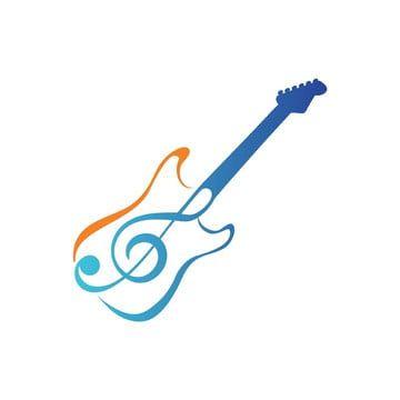 Tiktok Tik Tok Musicalmente Logo Icona Social Media Icone Serie Logo Vector Illustrator Music Logo Music Logo Design Musical Logo Design