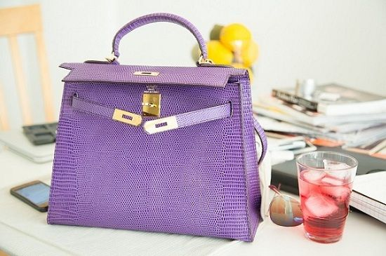 replica kelly handbags