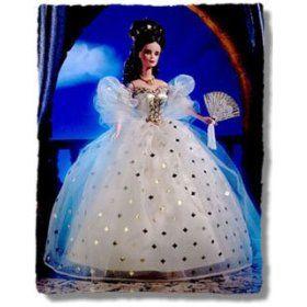 Barbie Sissi