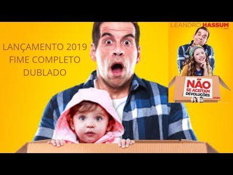 Rfa Filmes Youtube Em 2020 Filmes Comedia Filmes De Comedia
