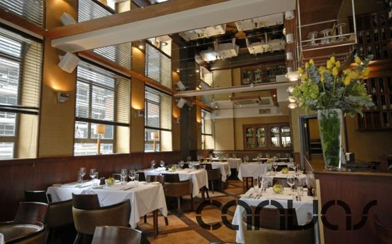 The White Swan - The White Swan is the ideal venue for private events any day or night of the week. ... - London Venue Hire
