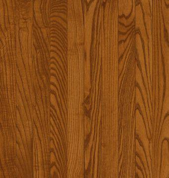 Copper Dark Oak 3 1 4 Inch X 3 4 Inch Solid Wood Floor 22 Sq Ft Case Solid Hardwood Floors Hardwood Floors Red Oak Hardwood