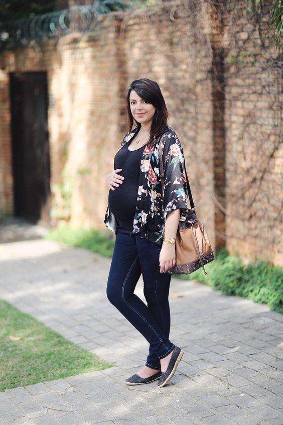 Just Lia - Blog de moda, dicas de beleza e estilo de vida: