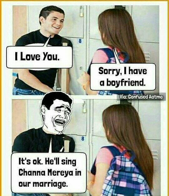 Top 25 Thug Life Memes Posts Thug Life Meme Most Hilarious Memes Crazy Funny Memes Funny English Jokes