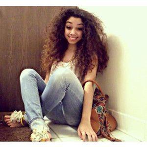 beautiful dark skin girls tumblr , Google Search