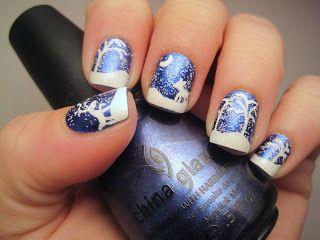 http://tuxarina.blogspot.com/2012/12/12-days-of-christmas-day-10-snow-globes.html