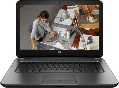 HP G3 G Series 240 G3 L1D85PT Core i3 - (4 GB/500 GB HDD/Free DOS) Notebook Rs.29888 Price in India - Buy HP G3 G Series 240 G3 L1D85PT Core i3 - (4 GB/500 GB HDD/Free DOS) Notebook Black Online - HP : Flipkart.com