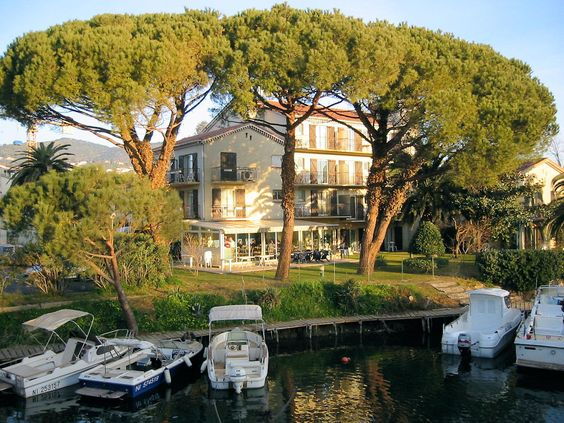 Mandelieu  provence-mediterranee.com
