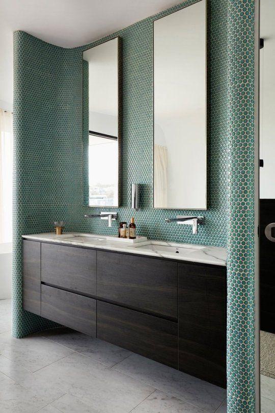 Trust Your Blood In 2019 Bathroom Furniture Bathroom Modern