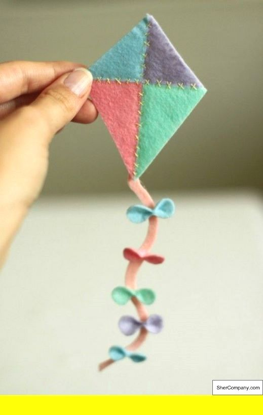 Easy Diy Felt Crafts Felt Crafts Patterns And Felt Paper Crafts Ideas Pics 77163056 Feltcrafts Craft Felt Crafts Diy Felt Crafts Patterns Felt Diy
