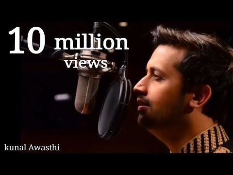 Yaad Hai Mujhko Tune Kaha Tha Atif Aslam Best Songs Youtube Atif Aslam Best Songs Songs
