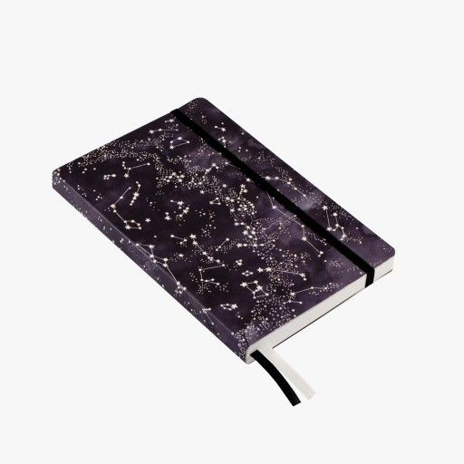 Notes W Kropki Zeszyt Do Bullet Journal Bujo A5 Allegro Pl Cena 49 90 Zl Stan Nowy Warsz Bullet Journal Art Bullet Journal Bullet Journal Notebook