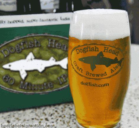 Bem Legaus!: Cervejas animadas