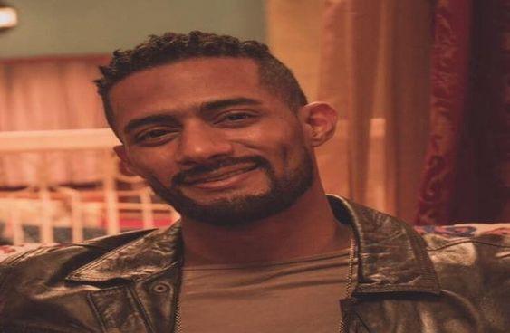 فيلم الديزل جاهز للعرض في عيد الأضحى الم قبل Egypt