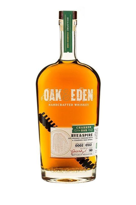 Some Of The Best Whiskey Is Made In The U S Here Are Our Current Favorite Picks Best Rye Whiskey Whiskey Brands Good Whiskey