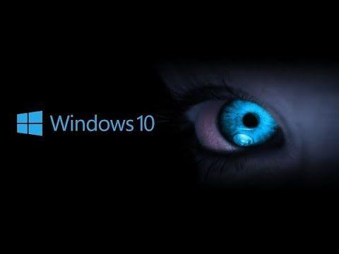 خلفيات ويندوز 10 Backgrounds Windows 10 Windows 10 Universal Windows Windows